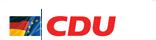 CDU Ortsverband Niederkirchen Logo